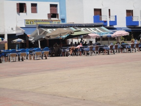 agadir evenementiels.com place de talborjt